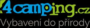 4camping.cz