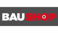 BauShop.cz