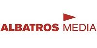 Albatrosmedia.cz