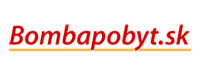 Bombapobyt.sk