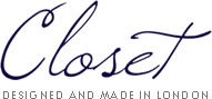 ClosetClothing.com