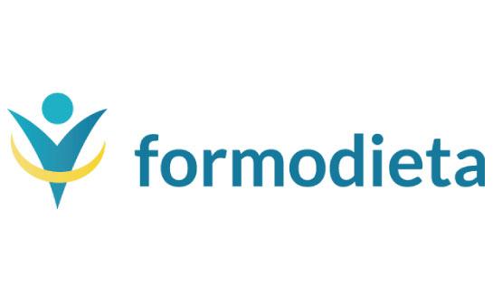 Formodiéta.sk