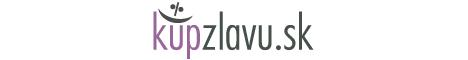 Kupzlavu.sk