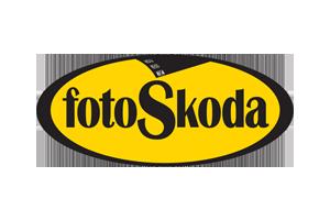 FotoŠkoda.cz