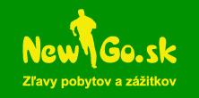 NewGo.sk