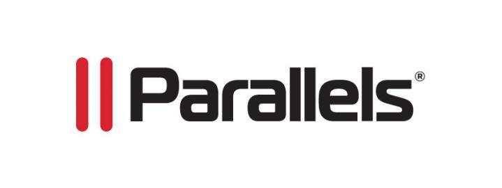 Parallels.com